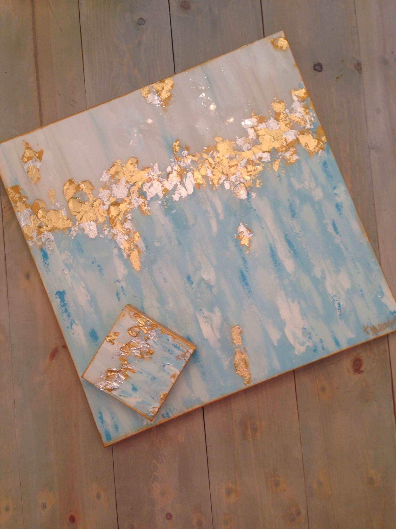 Brooke u jenn meador paint art pinterest paintings craft and