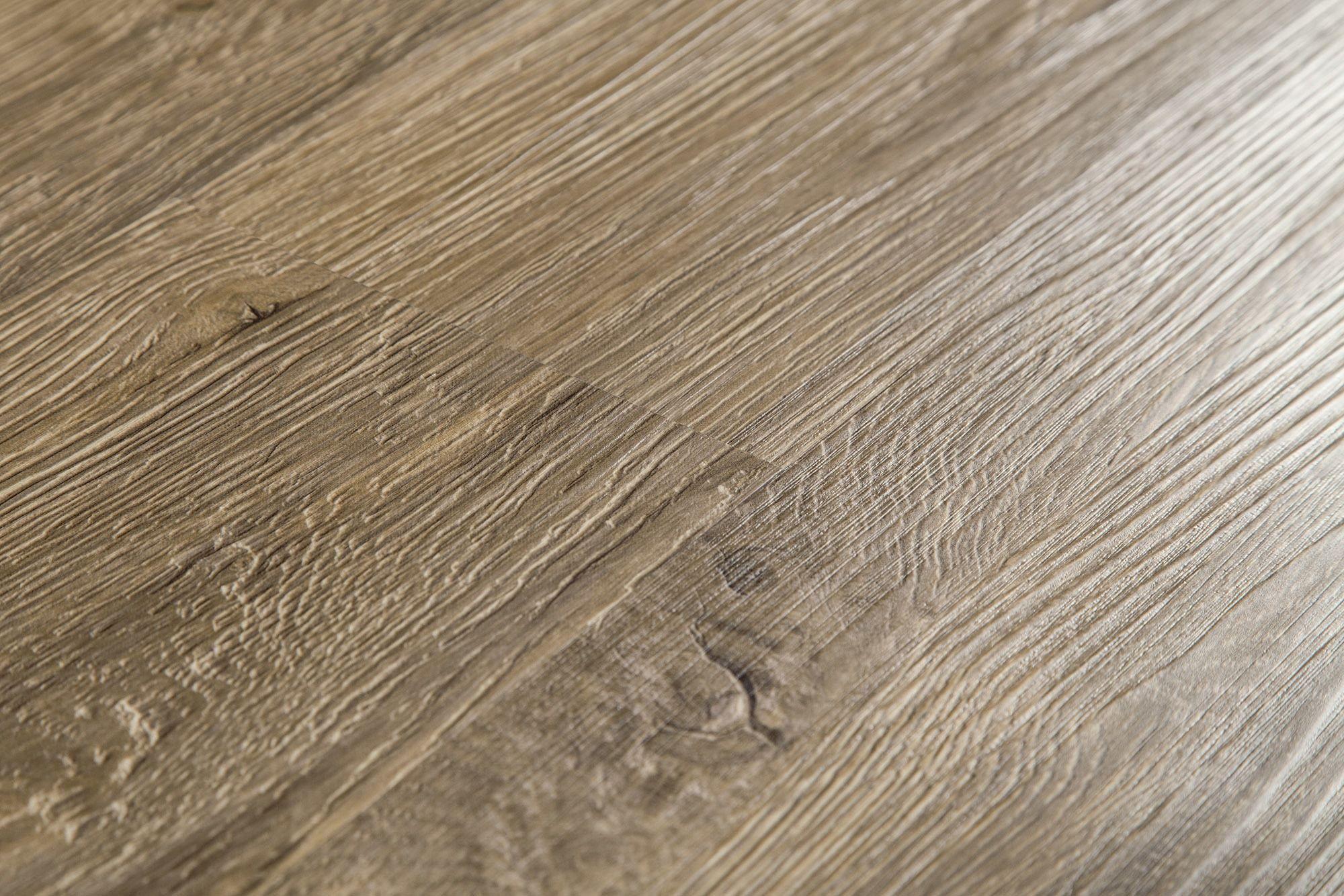 Builddirect Vesdura Vinyl Planks 2mm Pvc Glue Down Classic Impressions Vinyl Plank Builddirect Natural Wood Flooring