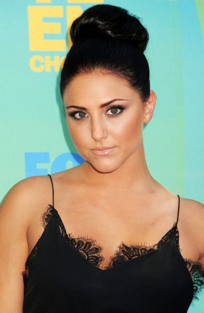 cassie scerbo moviescassie scerbo instagram, cassie scerbo gif, cassie scerbo interview, cassie scerbo vk, cassie scerbo facebook, cassie scerbo snapchat, cassie scerbo official website, cassie scerbo family, cassie scerbo, cassie scerbo movies, cassie scerbo bikini, cassie scerbo sharknado 3, cassie scerbo 2015, cassandra scerbo twitter, cassie scerbo tumblr, cassie scerbo and cody longo, cassie scerbo wiki, cassie scerbo fansite, cassie scerbo boyfriend, cassie scerbo net worth