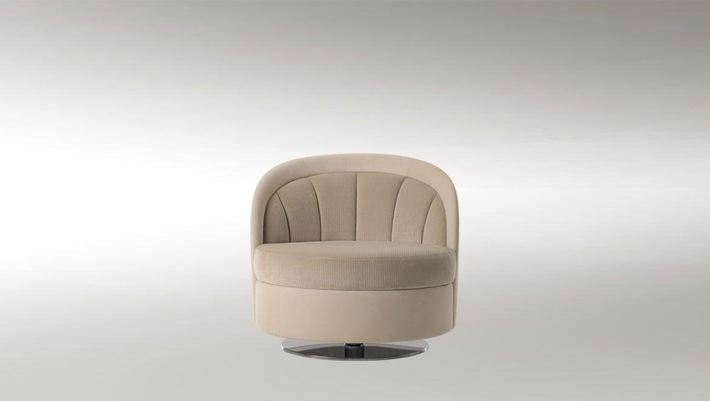 Ashley Armchair Bentley Furniture Bentley Home
