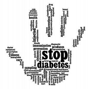 Diabetes in Children–The Present Scenario Dr A Sen Gupta