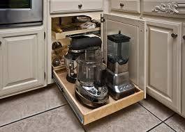 Image result for l shaped kitchen corner pantry | Kitchen ...