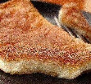 Cheese Delight Cream Cheese Delight: