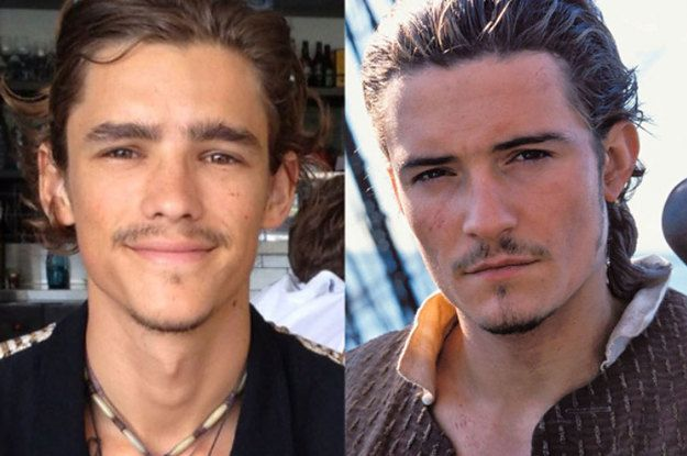 25 Things You Should Know About Pirates Of The Caribbean Actor Brenton Thwaites Pirates Of The Caribbean Actors Pirates