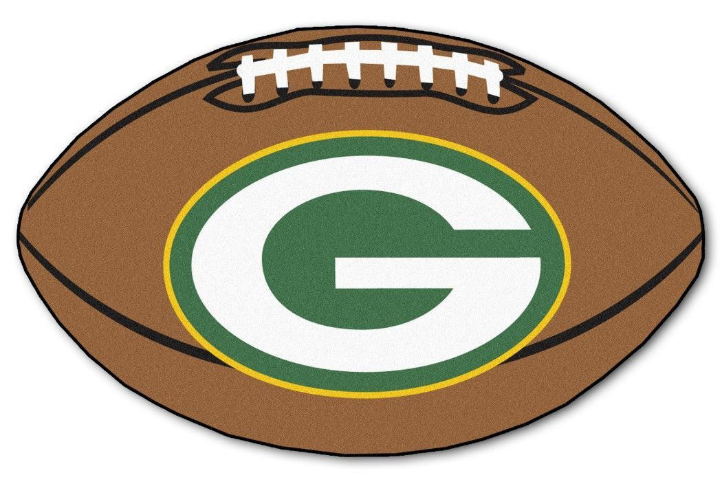 Green Bay Packers 22\