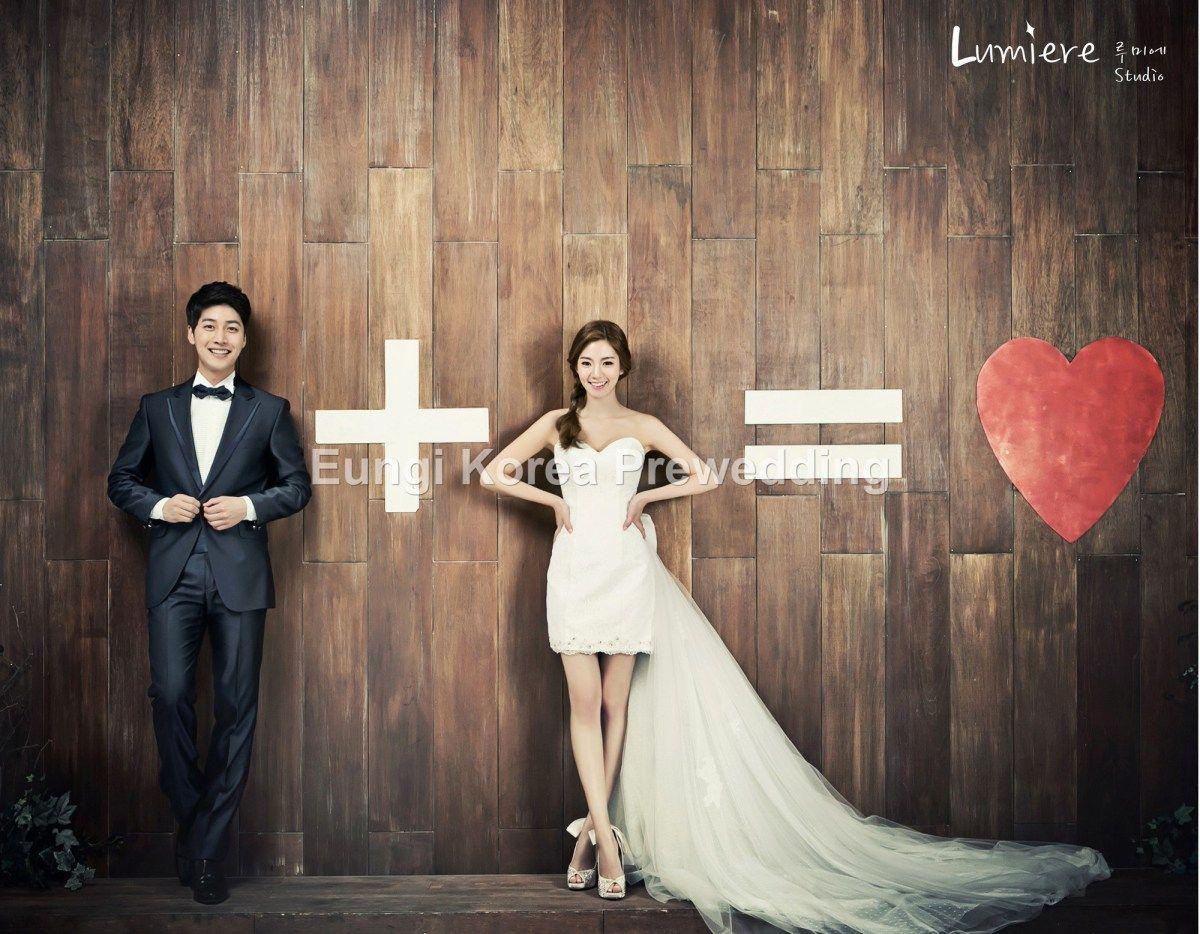 Modern Korean Wedding Google Search Korean Wedding
