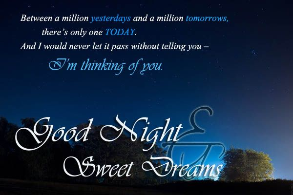 Good Night Love Messages, Goodnight Love SMS Text Messages   Messages,  Wordings And Gift