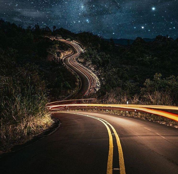 Resultado de imagen de caminos y carreteras