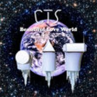 CTSの「Beautiful Love World (Extended Mix)」を@AppleMusicで聴こう。