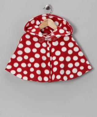 I\'m thinking DIY Poncho for Christmas. super-cute. | sew fun ...