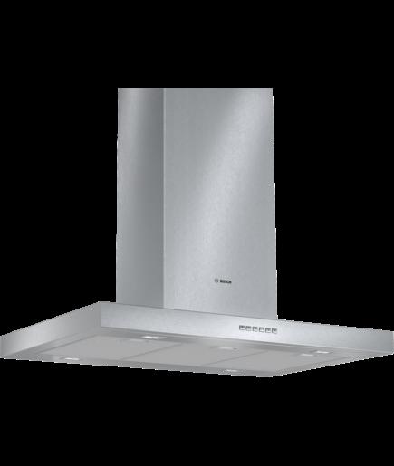 Ostroven Tip Aspirator 90 Cm Dizajn Kutiya Retro Appliances Island Cooker Hoods Electronic Products