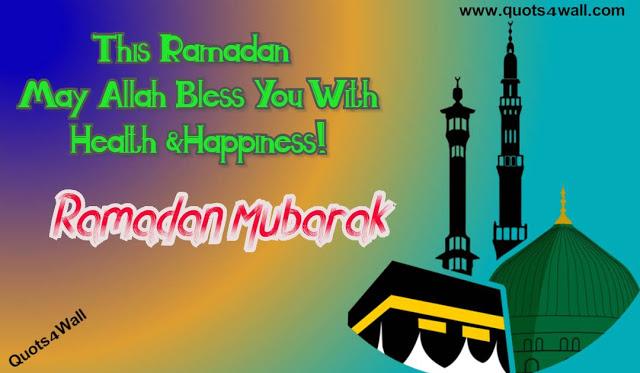happy ramzan  2020  eid mubarak wishes images  eid