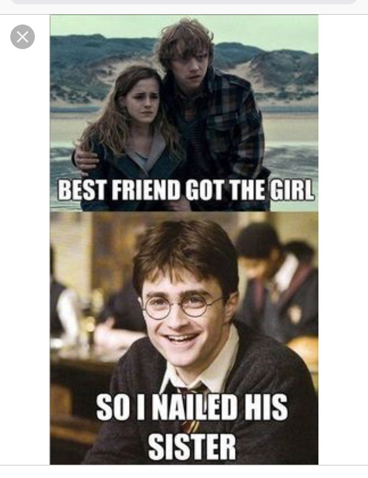Pin By The Doodle On Harry Potter Harry Potter Memes Hilarious Harry Potter Jokes Harry Potter Memes