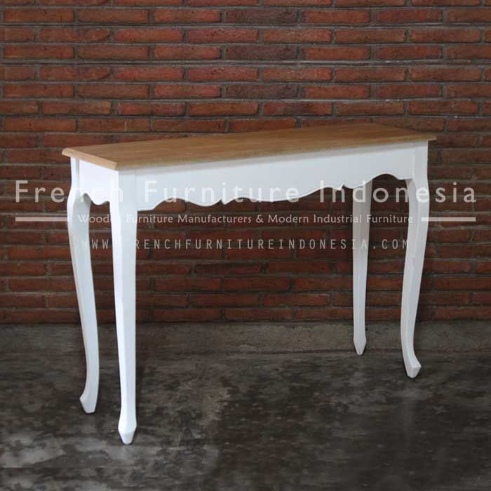 vintage furniture manufacturers. Buy York Console Table From Shabby Chic Furniture Manufacturers. We Are Reproduction 100 % Export Manufacture With French Style, Vintage Manufacturers I