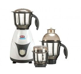 Mixer grinder is one of the most important kitchen appliances which ...