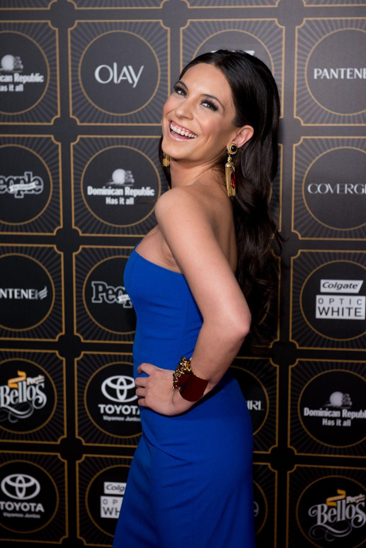 Ana Brenda Des Nuda ana brenda contreras 2014 - google search   atrizes, atriz