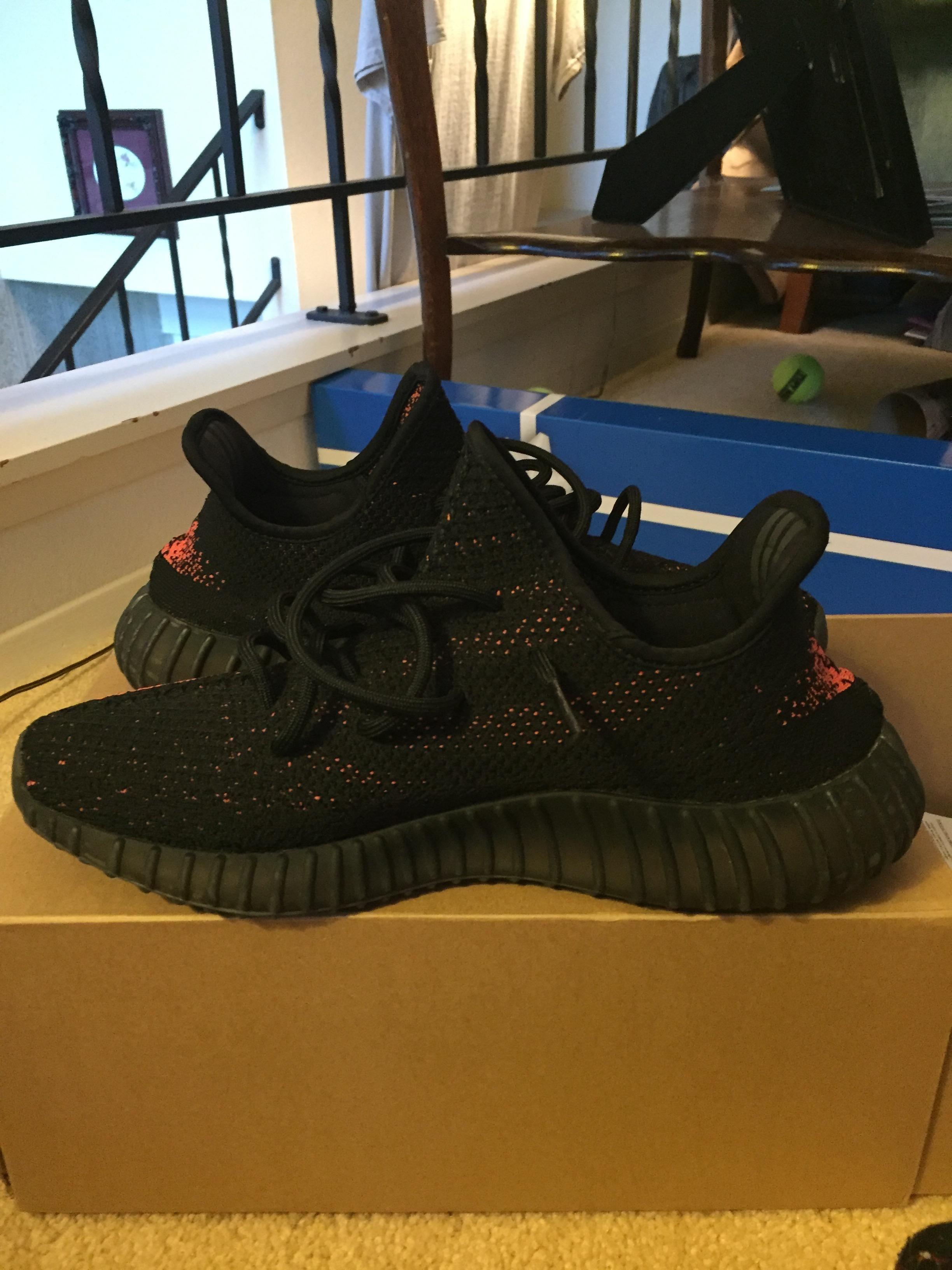 Yeezy V2 legit check · Yeezy V2Nike SneakersNike ...