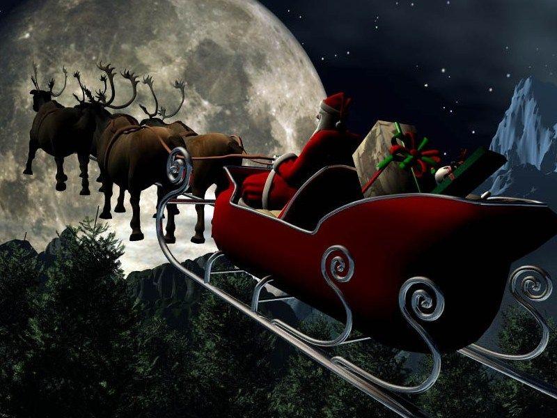 Pin Auf Navidad