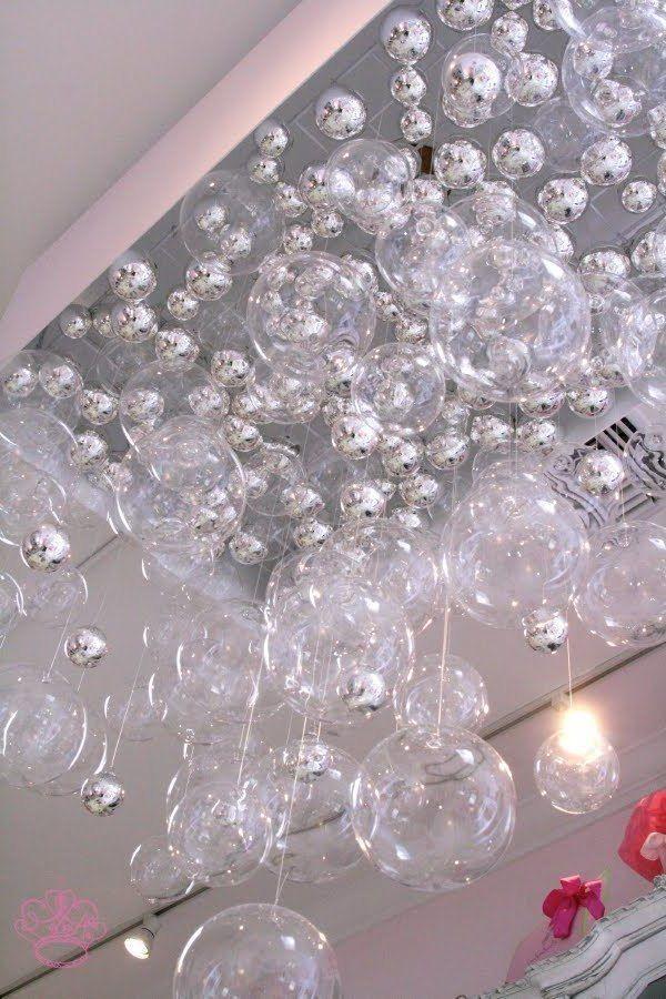 Kronleuchter selber bauen aus IKEA Lampenshirm – DIY Anleitung #bubblekronleuchter Kronleuchter selber bauen aus IKEA Lampenshirm – DIY Anleitung ... - #Anleitung #bauen #bubblekronleuchter #kronleuchter #lampenshirm #selber - #new #bubblekronleuchter Kronleuchter selber bauen aus IKEA Lampenshirm – DIY Anleitung #bubblekronleuchter Kronleuchter selber bauen aus IKEA Lampenshirm – DIY Anleitung ... - #Anleitung #bauen #bubblekronleuchter #kronleuchter #lampenshirm #selber - #new #kronleu #bubblekronleuchter