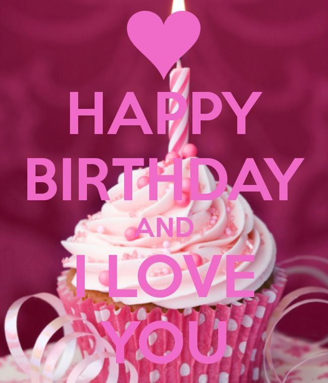 Happy Birthday Images And Quotes: Awesome Happy Birthday Quotes For Him Hd Happy Birthday