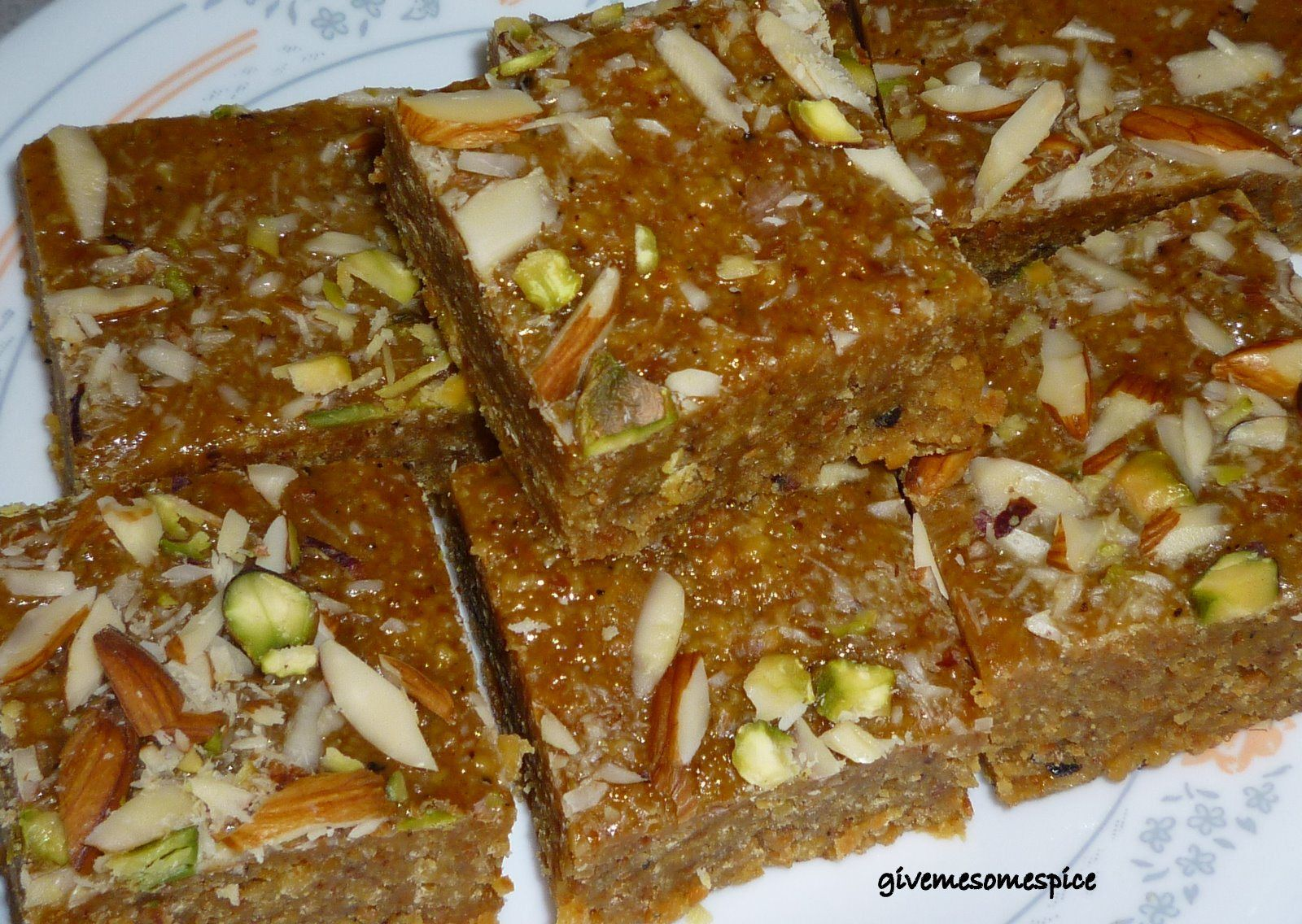 Mohanthal toddler vegetarian meals pinterest traditional mohanthal a traditional gujarati sweet forumfinder Gallery