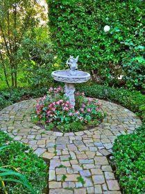 Photo of 05 Cheap DIY Garden Paths Design Ideas –  05 Cheap DIY Garden Paths Design Ideas…