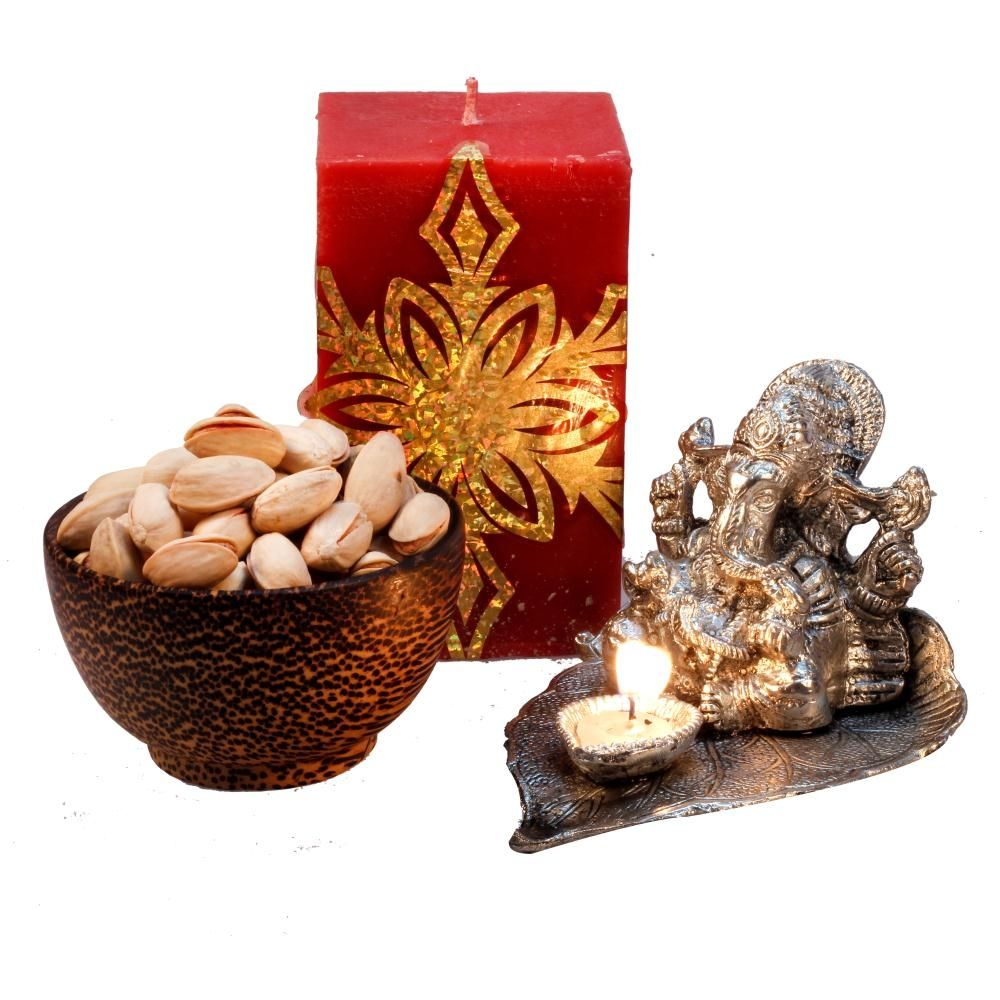 Diwali Dry Fruits Fruit gifts, Online gifts, Gifts