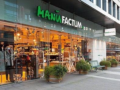 Manufactum Hamburg britischer flachmann zinn manufactum düsseldorf und dorf