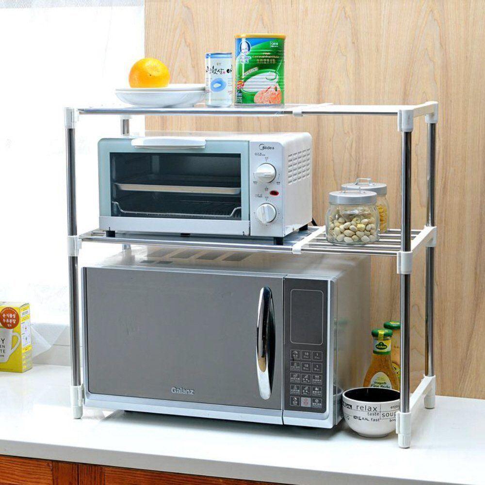 Home, Furniture & DIY Microwave Parts