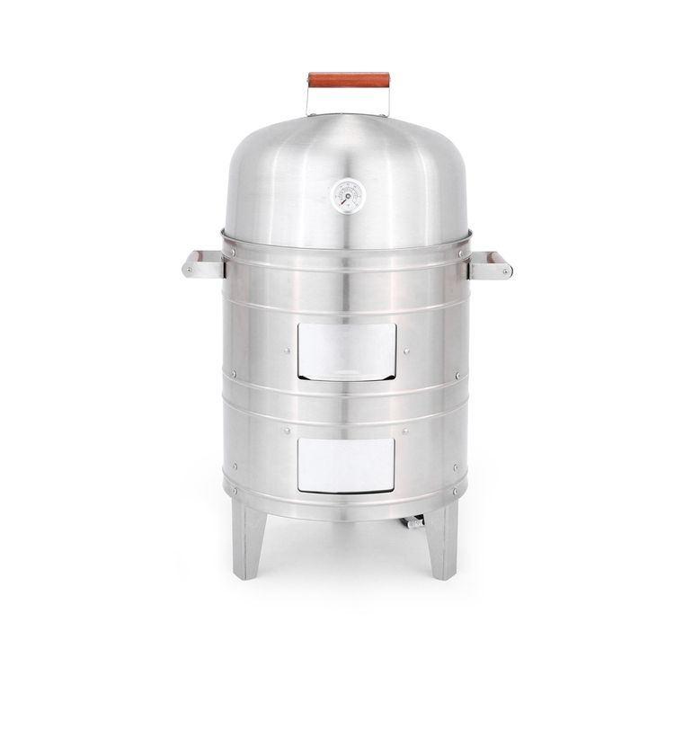 For The Guy Who Loves To Cook Pick Up A Smoker For