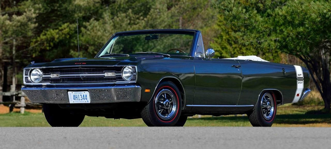Muscle cars 1962 to 1972 page 1046 high def forum
