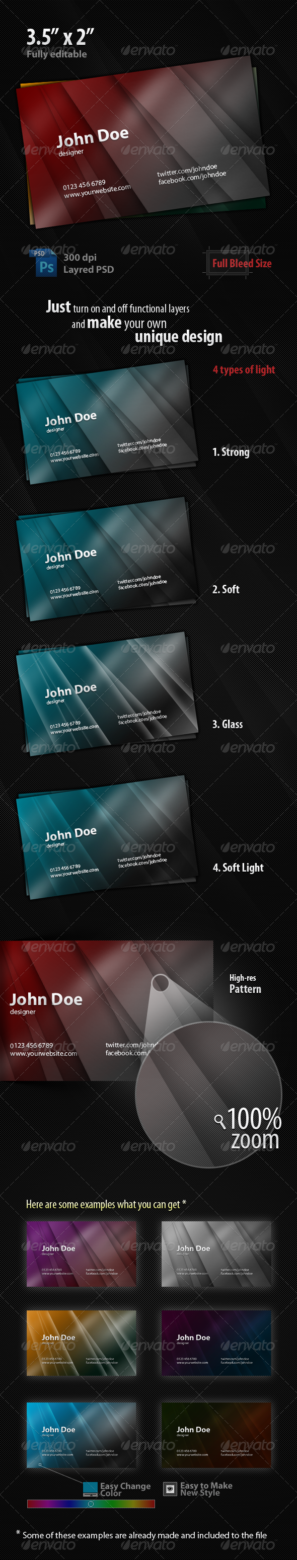 Futuristic business card futuristic business cards and business futuristic business card colourmoves