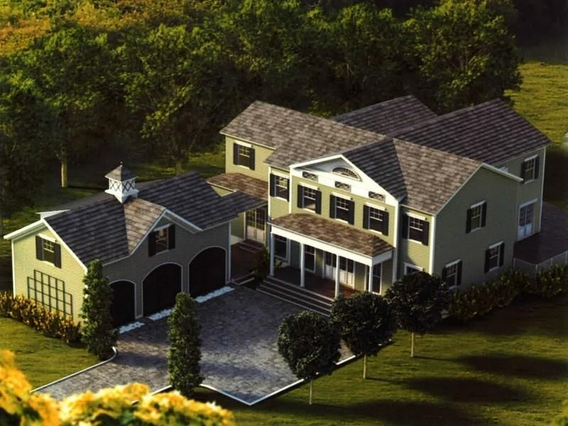 2 foxboro road essex ct 06426 home for sales m9149073