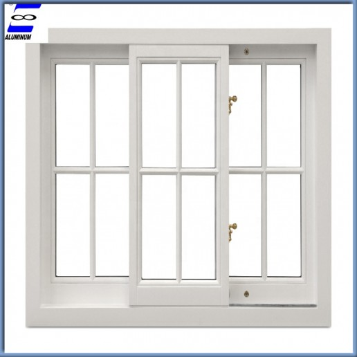 Aluminum Sliding Window With Stalinite Glass Sliding Windows Iron Windows Window Grill Design