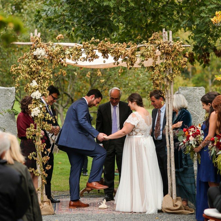 Art In This Picture The Groom And The Bride Are Being Raised In Chirs In An Israeli Dance Called The Hora At And Israeli Wedding This Is Also A Dance At A