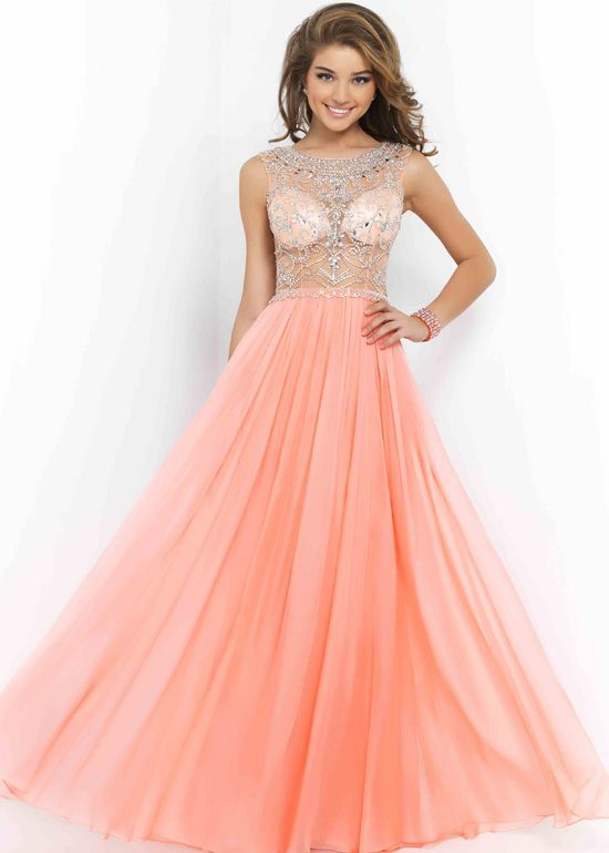 hemsandsleeves.com coral dresses (36) #cutedresses | Dresses ...