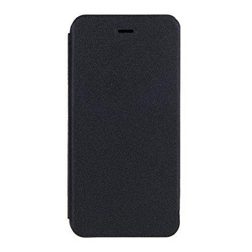 custodia protettiva flip case per apple iphone 6 / 6s