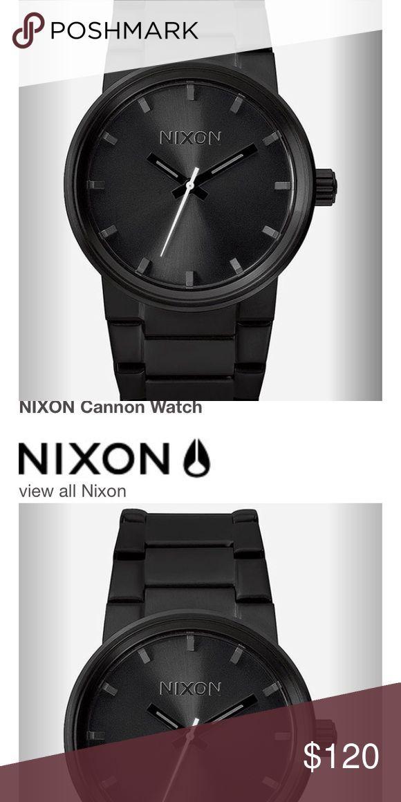 Pin On Nixon Watches Nixon Watch