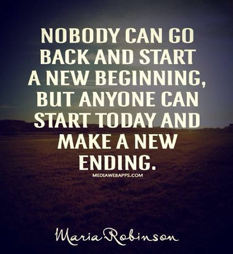 Image result for never too late quotes