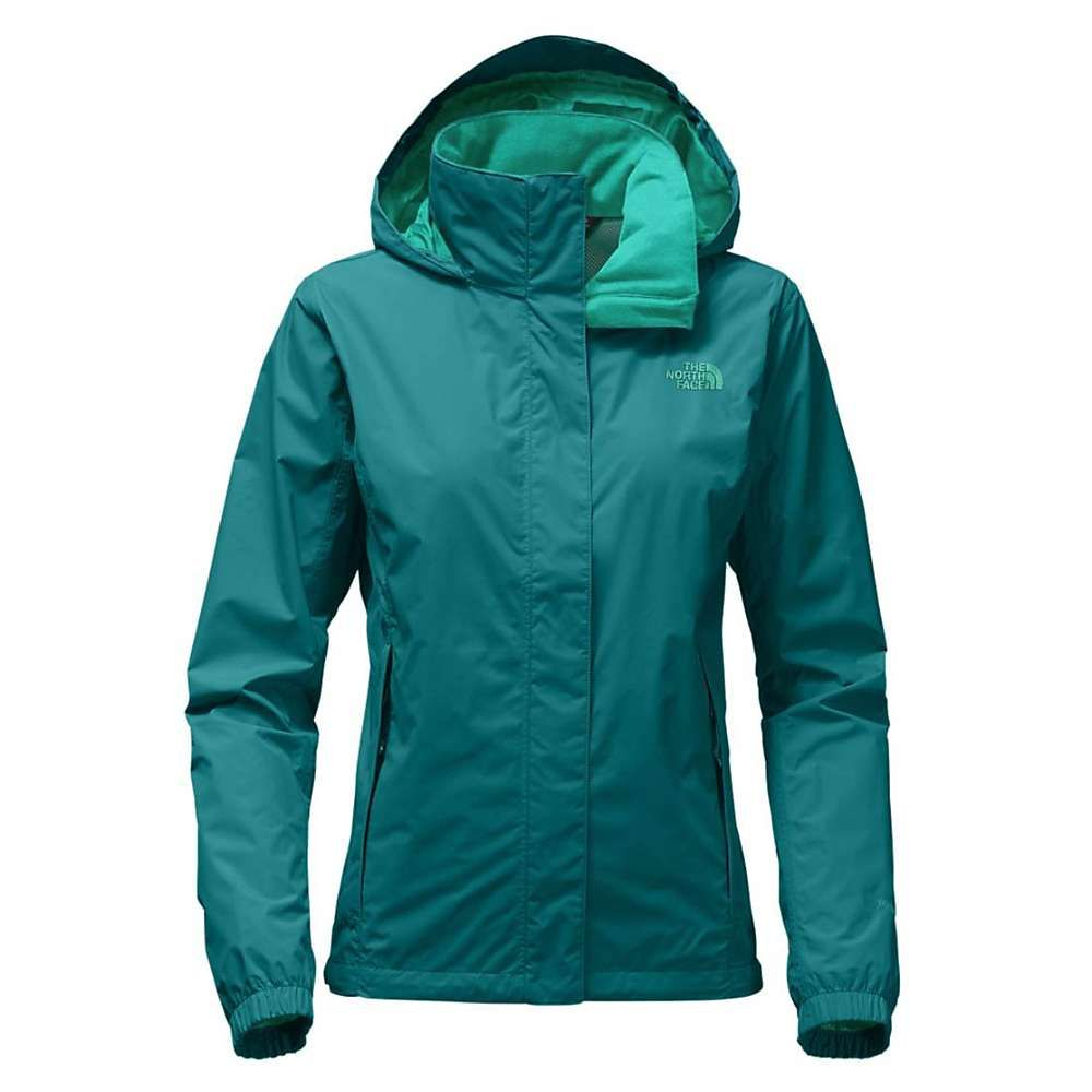 770a7c7712c The North Face Women s Resolve 2 Jacket