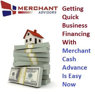 Advance america cash advance qualifications image 10