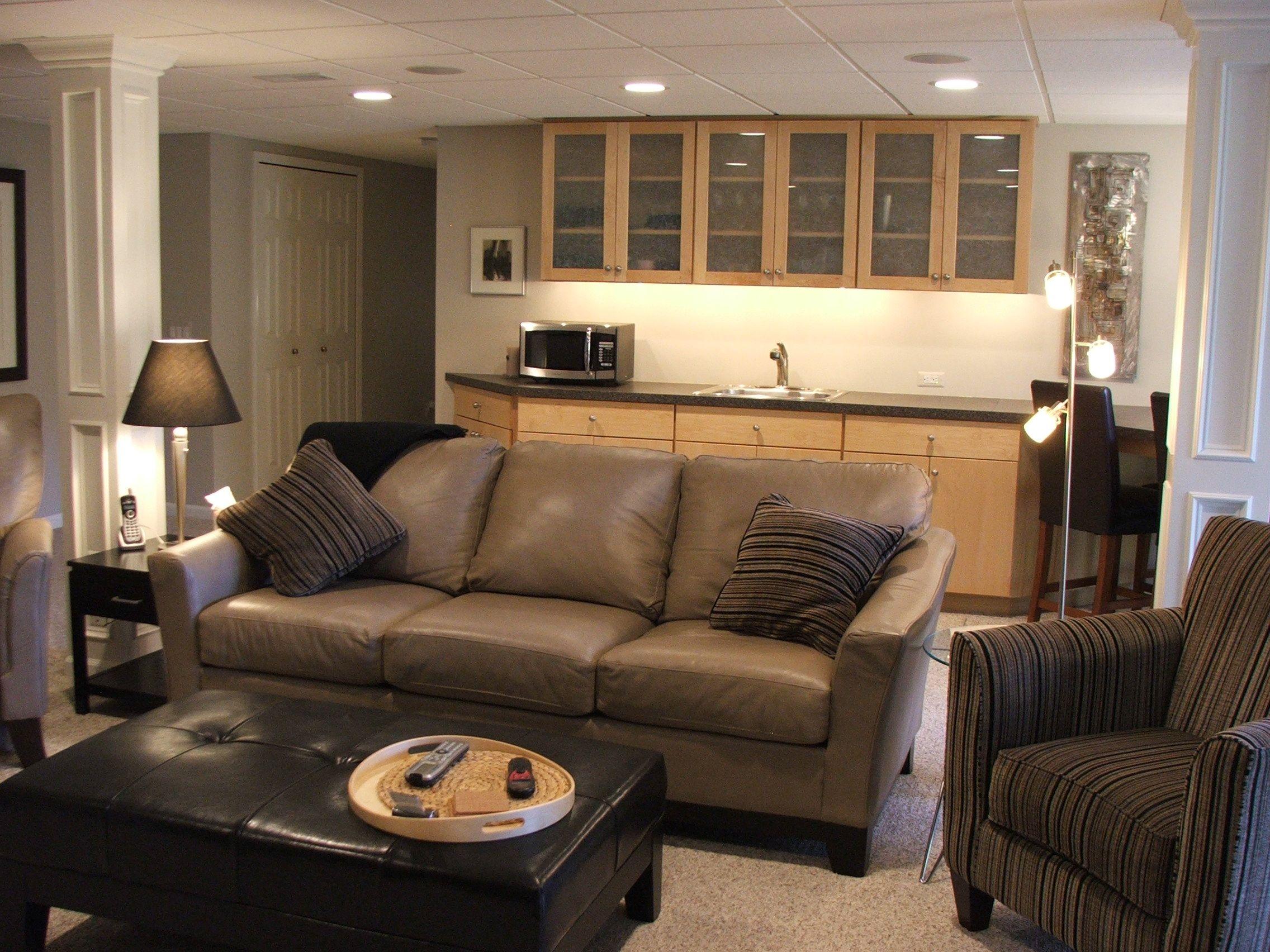 Basement Remodeler Set Interior tips for hiding basement poles | for my home | pinterest
