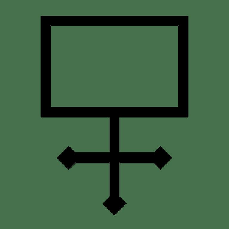 What Does Each Alchemy Symbol Mean Pinterest Alchemy Symbols
