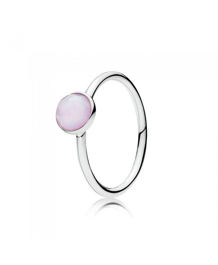 fe709ff3c Pandora Rose Gold Rings, Pandora Rings For Sale, Pandora Charms, Pandora  Jewelry,