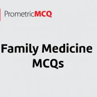 Family Medicine MCQs to prepare for DHA Dubai, MOH UAE