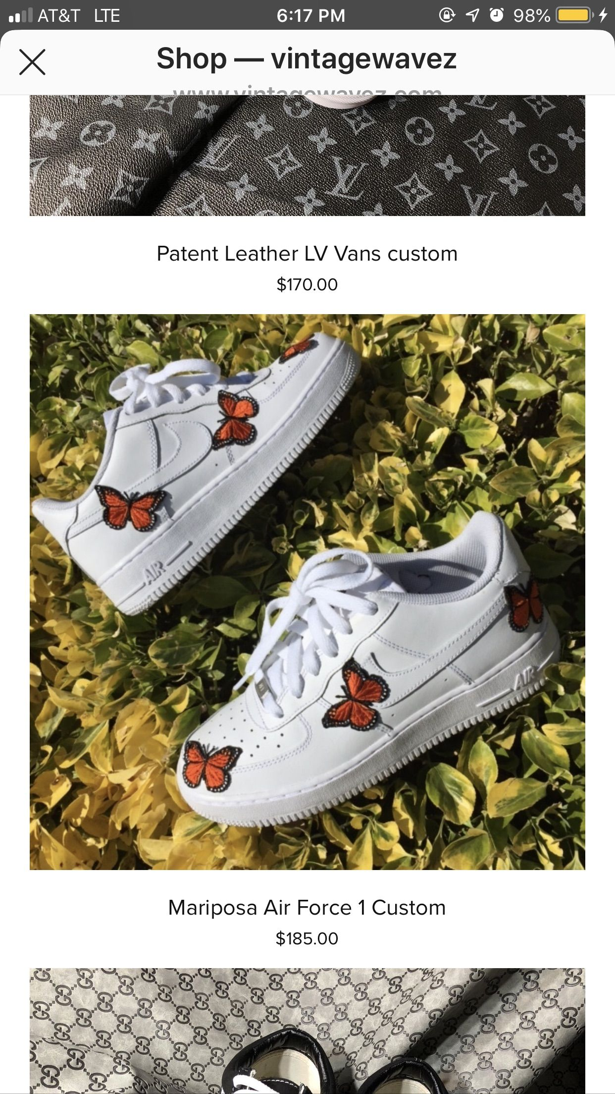 cheap for discount 1241b 10c73 Pin by Daisy Ramirez on What I want!   Sneakers, Shoes, Vans authentic