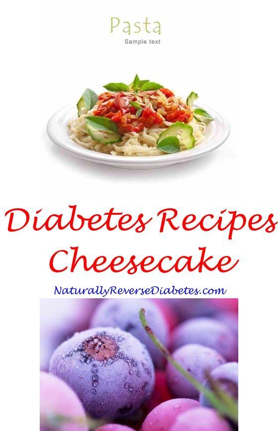 Diabetes jokes humor diabetes recipes desserts banana bread diabetes jokes humor diabetes recipes desserts banana breaddiabetes supplies ideas 6472431496 forumfinder Gallery