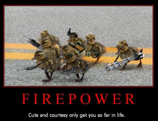 military humor pictures