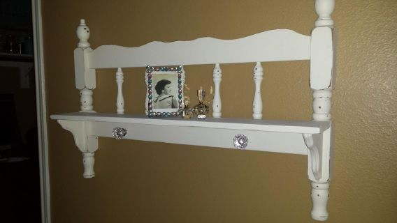 Pin On Up Cycled Goods