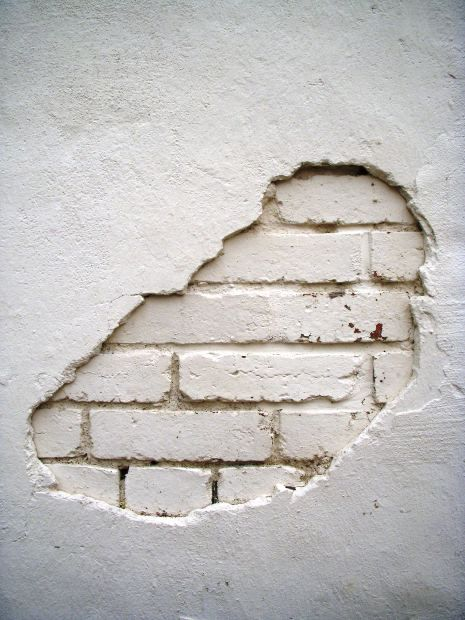 Kevinrosseel 000zh Jpg Plaster Walls Diy Plaster Repair Repairing Plaster Walls